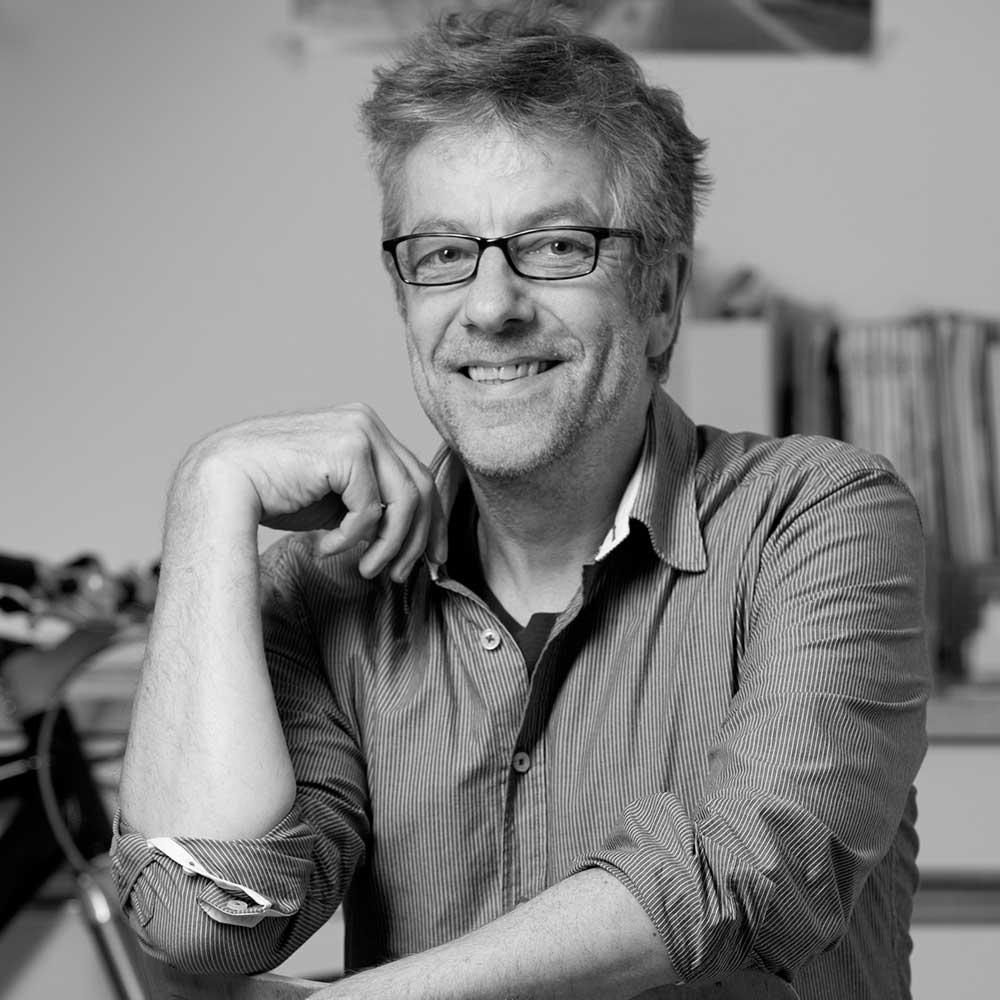 Martin Typke