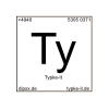 Typke-IT